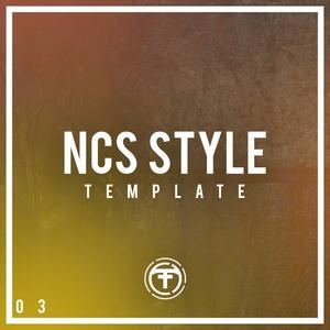 Tiik Sounds NCS Style FLP