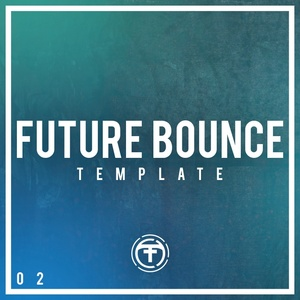 Tiik Sounds Future Bounce FLP (Dirty Palm, Mike Williams Style)