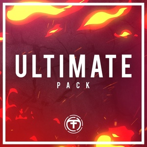 Tiik Sounds: Ultimate Pack