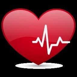 BattlEye & Heartbeat Bypass exe