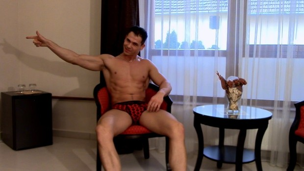Mark In Hotel- worship and Flex