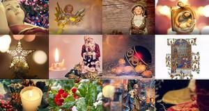 27 Season Celebration Photographs - HD Christmas Wallpapers
