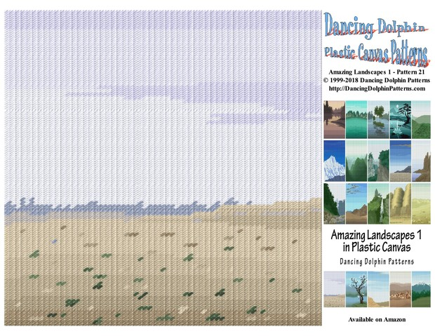 Amazing_Landscapes_01_21