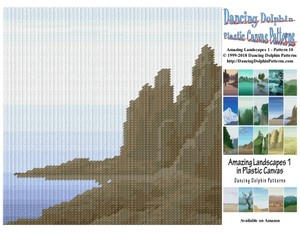 Amazing_Landscapes_01_10