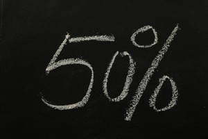 Exercice 1 à 5 50% de rabais!