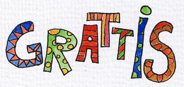 skriva ut grattiskort Grattiskort att skriva ut / A greeting card to print skriva ut grattiskort