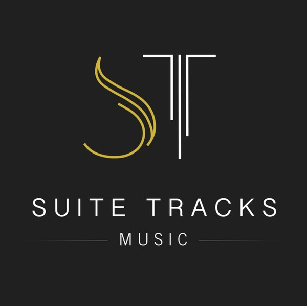 TRACKER (Royalty-Free Music Licensing | Epic Music | Sci-Fi Music)