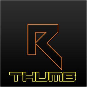 MC THUMBNAIL - SINGLE