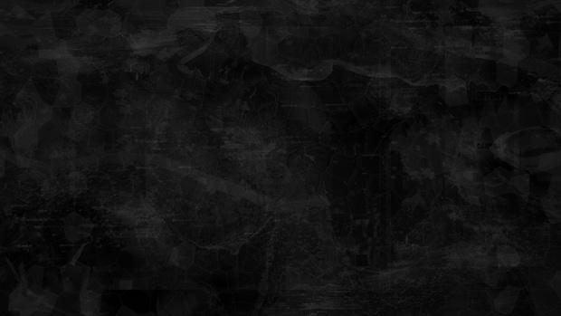 abstract lightroom + mat's