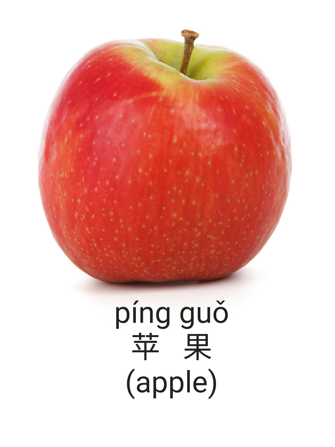 image relating to Chinese Flash Cards Printable referred to as Chinese / English flashcards ( printable )