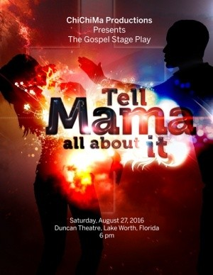 Tell Mama All About It-2016