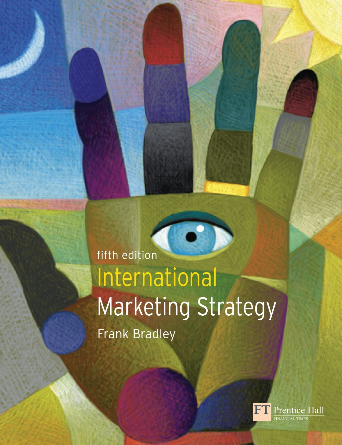 int marketing 2 Journal of management and marketing research, volume 2 how religion has embraced, page 1 how religion has embraced marketing and the implications for business.