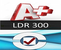 LDR 300 Wk 2 Discussion – Effective Leadership