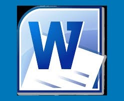 In a 400 to 500 words Microsoft Word document in APA…