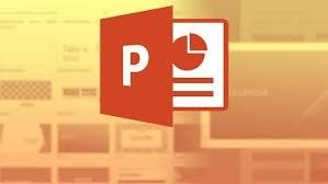 Unit IV PowerPoint Presentation