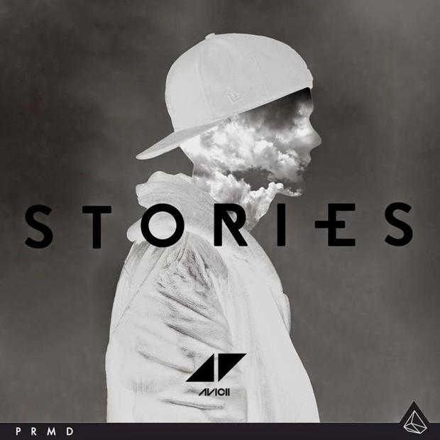 I'll Be Gone (Avicii By Avicii) WAV