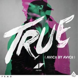 Dear Boy (Avicii by Avicii) FLP