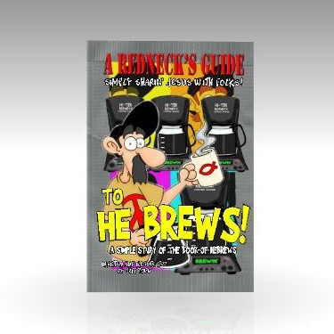 A Redneck's Guide To He Brews!