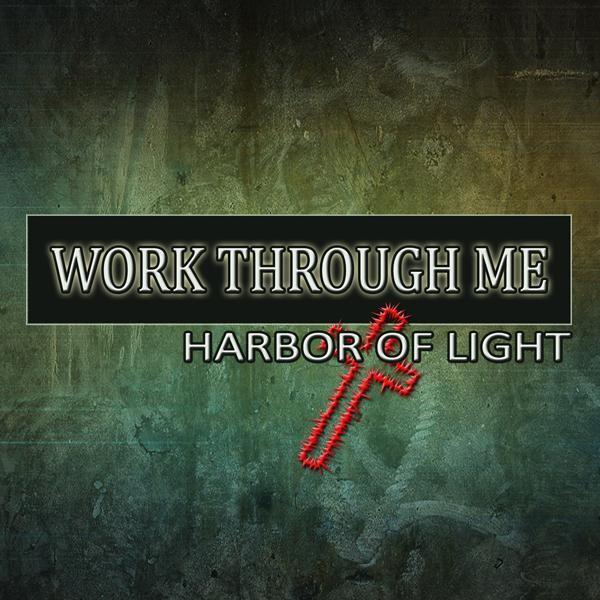 Work Through Me - Music Download