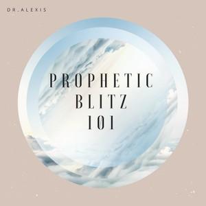 Prophetic 101 BLITZ