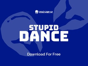 Stupid Dancer - Free Music - No Copyright or License - Enjoy!