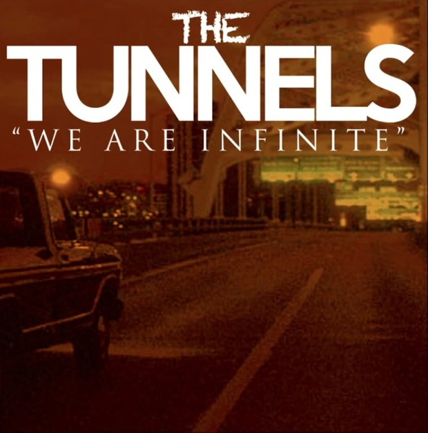 The Tunnels -