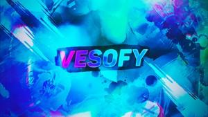 [NEW] Vesofy Pack!
