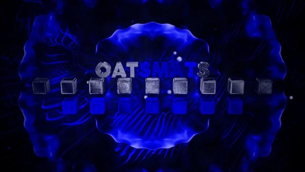 OatsFX's Light Kit 2018