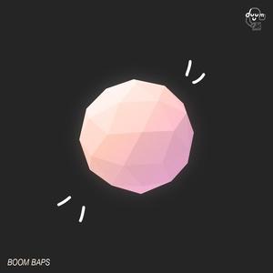 Duumu's Boom Baps (Sample Pack)
