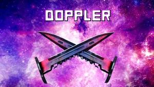 !Doppler Resource Pack by iNodus (HD)