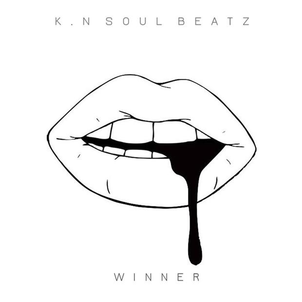 Winner - R&B Chris Brown x August Alsina Type Beat