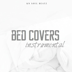 Bed Covers - Jacquees x August Alsina Type Beat Instrumental