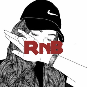 Nobody But You - R&B / HipHop Type Beat 2017