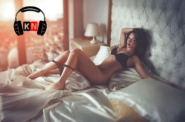 Smooth Sexy Old School RnB/Hip Hop Instrumental ( No Hook) - Leasing Rights
