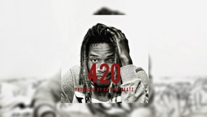 420 - Fetty Wap x T.I Type Beat Instrumental