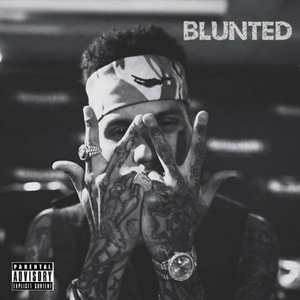 Blunted - Trap Rap Maejor Ali x Kid Ink Type Beat Instrumental