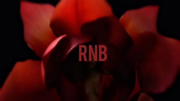 Lovin - August Alsina x Trey Sonz R&B Type Beat