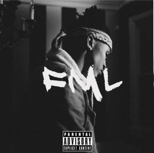 FML - Deep HipHop | R&B | August Alsina Type Beat Instrumental