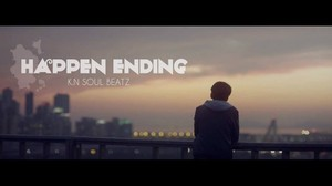 Happen Ending - Piano Theme Song/Kpop Type Beat