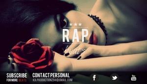Looking Back - Sad Emotional Rap/EastCoast Type Beat