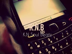 Broken Notes - R&B Sad Love Song Instrumental