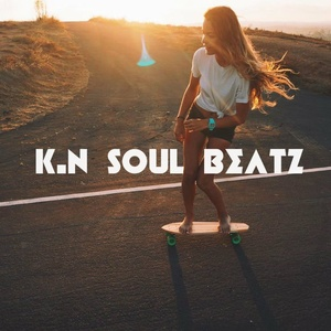 GumPop Reggae Type Beat Instrumental