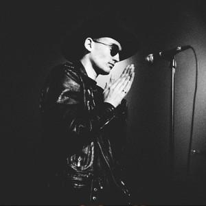 Sunshine - Deep Future R&B Gnash x The Weeknd Type Beat