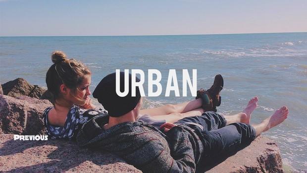 Inspiring Love Urban Pop HipHop Beat Instrumental - And If I Die Tonight
