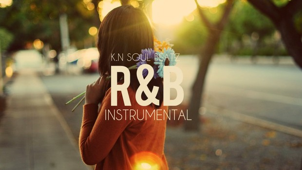 Those Years - Emotional Ballad | R&B Love Song Instrumental Beat 2015