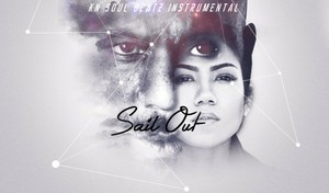 Sail Out - Jhené Aiko x Drake Type Beat