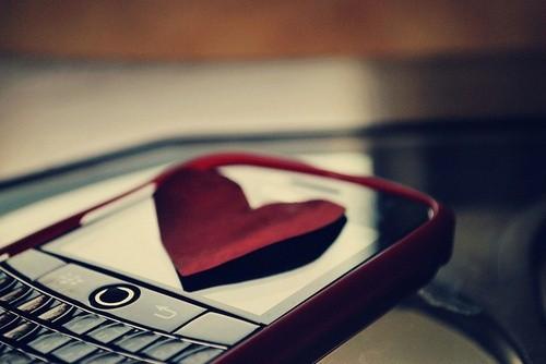 Halfway - Emotional Valentine RnB HipHop Instrumental Beat