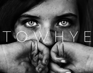 TOWHYE - Sad Rap Beat Instrumental