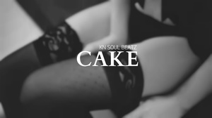 Cake - Justin Bieber x Trey Songz R&B Type Instrumental