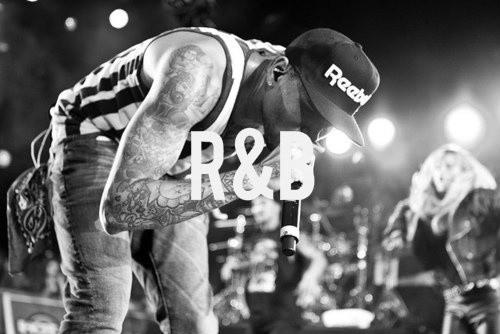 Autumn Leaves - R&B Chris Brown Type Beat